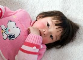 2012.02.25 摄影小模特 (组图)