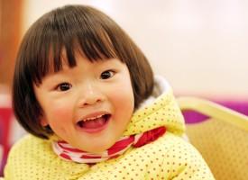2012.03.17 出席满月宴(祖图)