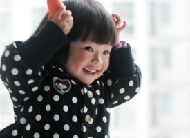 2012.04.21 近悦和胡萝卜(组图)
