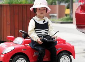 2012.05.05 小小的车 大大的梦想(组图)