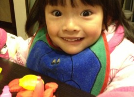 2012.12.28 悦表情