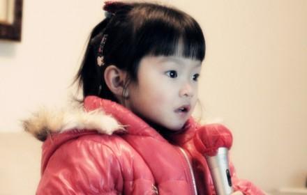 2013.01.16 K歌之王