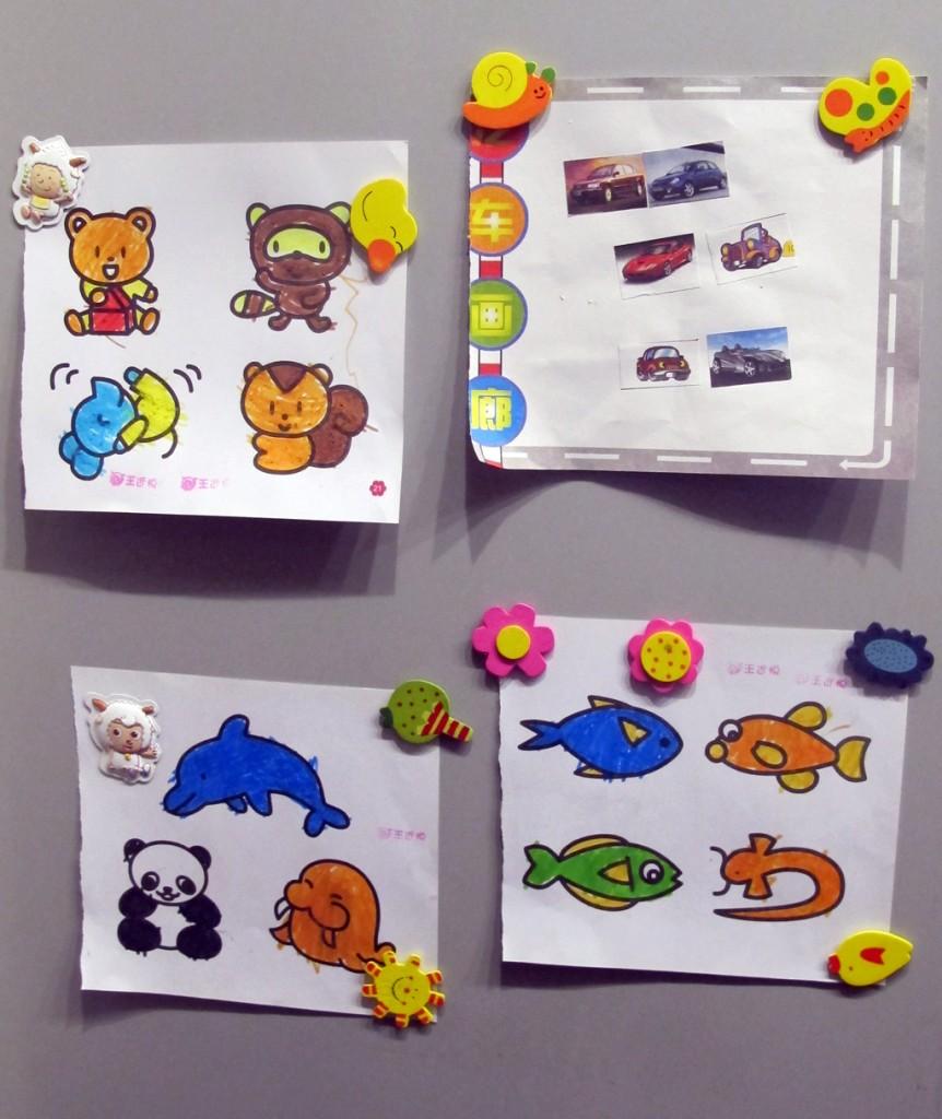 20130122  01  画画  填色  王近悦  小悦悦  wangjinyue.com  littleyy.com