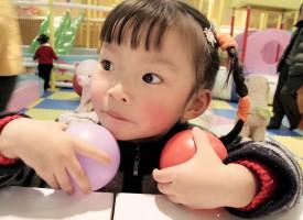 2013.02.10 游亲子园