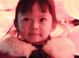 2013.02.13 苏台灯会
