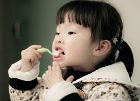 2013.02.28 刷牙